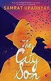 The City Son: A Novel