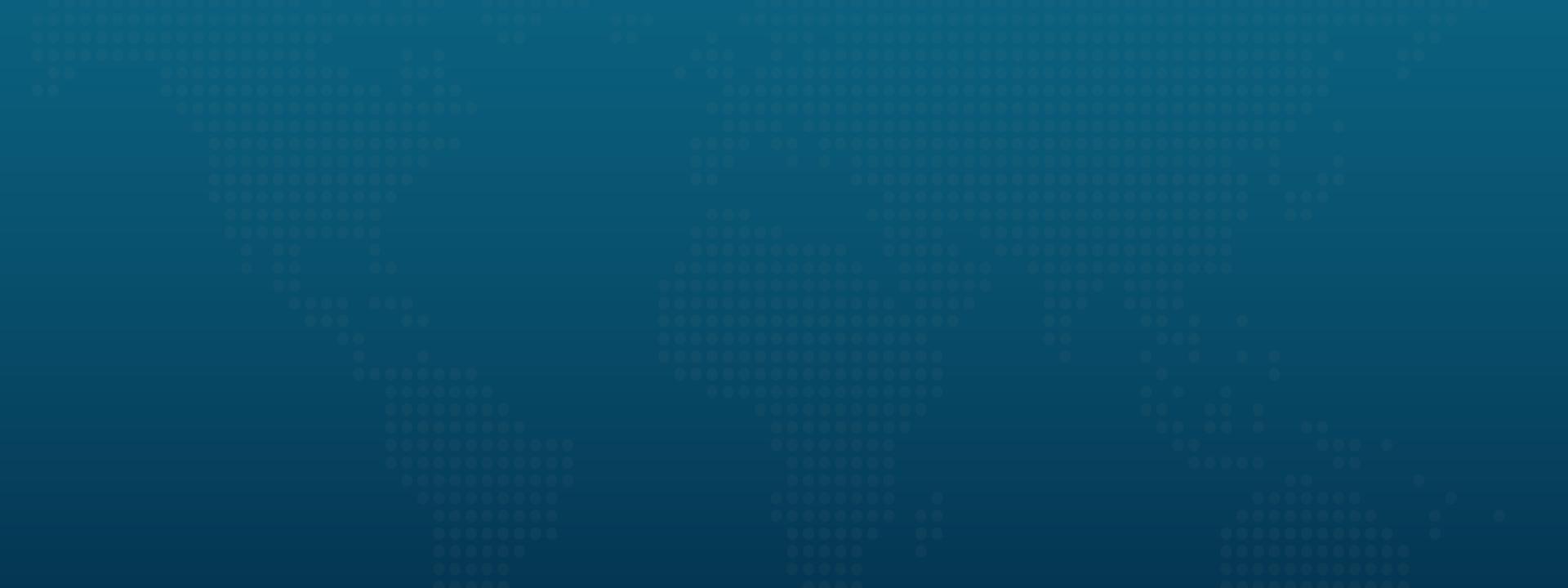 Ivacy VPN - Amazon TV - Firestick