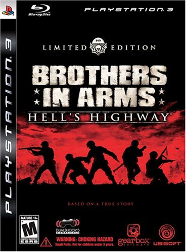 brothers-in-arms-hells-highway-limited-edition-playstation-3