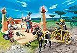 PLAYMOBIL Gladiator Arena