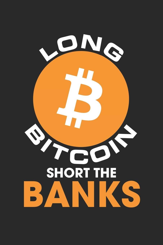 long short crypto