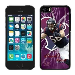 NFL Houston Texans iPhone 5C Case 036 NFL 5c Cases