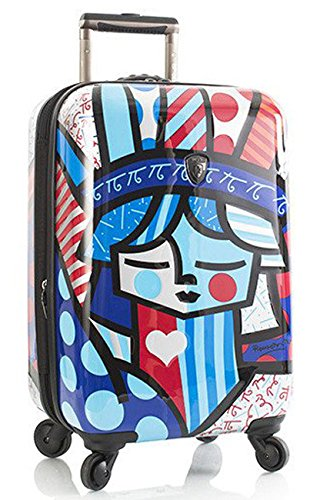 heys-america-britto-freedom-21-hardside-spinner-carry-on-multi-britto-freedom