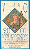 Virgo - -Total Horoscopes 2001, Astrology World Staff, 0515128201