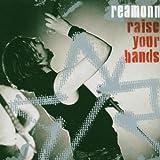 Raise Your Hands-Live Ltd