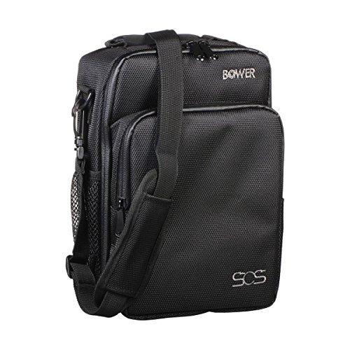 Bower Sky Capture Series Sidekick Bag for DJI Mavic Pro Drone