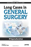 Long Cases in General Surgery, Rajamahendran, 9350901900