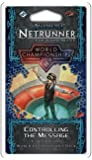 Android Netrunner LCG: 2016 World Championship Corp Deck- English
