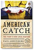 American Catch: The Fight for Our Local Seafood