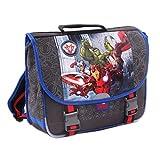 Avengers Messenger Bags