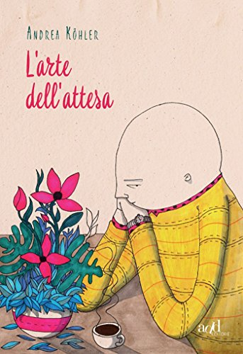 L'arte dell'attesa (add saggistica) (Italian Edition)