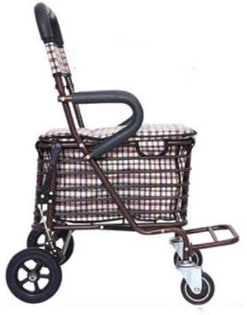 Accesorios para andadores con ruedas | Amazon.es