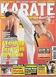 Karate Bushido