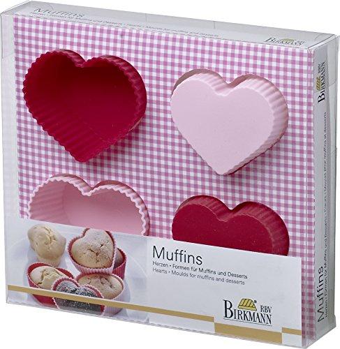 herzformen-fr-muffins-und-desserts-4-stck-silikon-in-geschenkverpackung