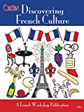 Discovering French Culture