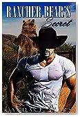Rancher Bear's Secret (Rancher Bears Series Book 4)