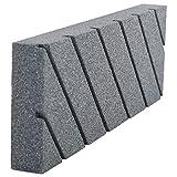 8MILELAKE Flattening Stone - Sharpening Tool for