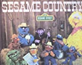 : Sesame Country