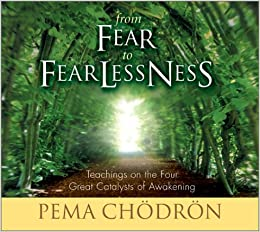 pema chodron guided meditation free