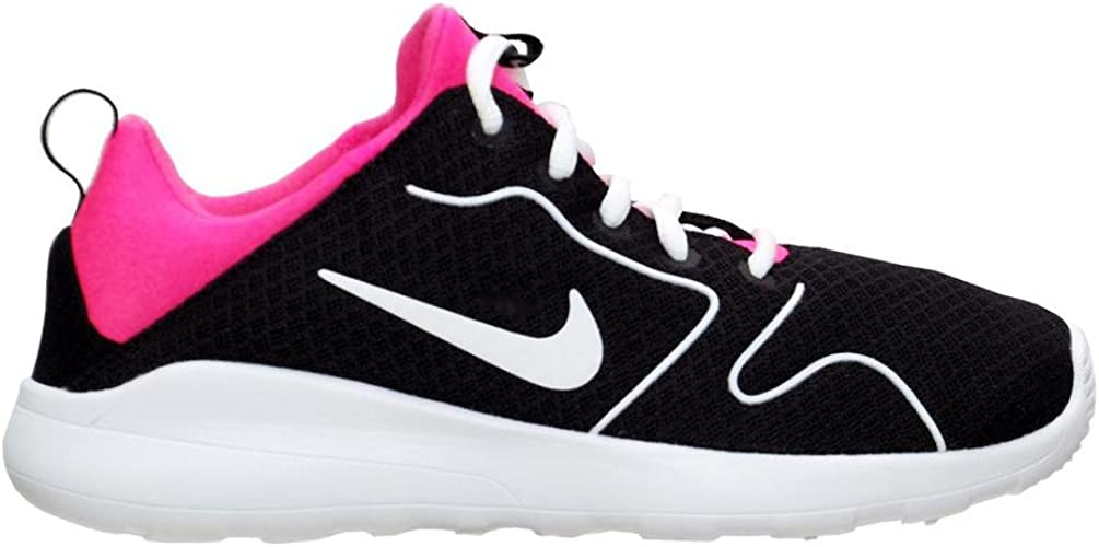 Nike Kaishi 2.0 (GS) Scarpe da Corsa Donna: Amazon.it  pJ1pTS