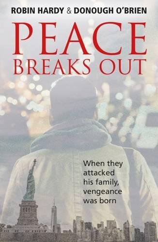 Download Peace Breaks Out ebook