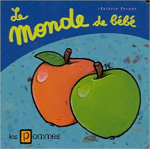 Telecharger Des Livres Gratuitement Pour Kindle Fire Le