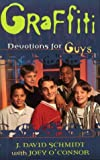 img - for Graffiti: Devotions for Guys book / textbook / text book