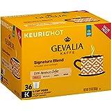 Gevalia Signature Blend K-Cup Pods, 12.4 Ounce