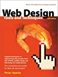 Web Design Tools and Techniques (2nd Edition)