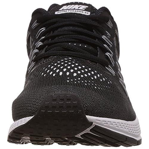 eb57248a16 en venta Nike Air Zoom Pegasus 32 - Zapatillas para hombre - diaz ...