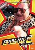 Torrente 2: Mision en Marbella
