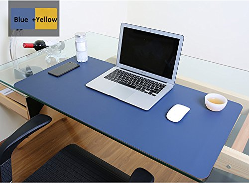 Prime Amazon Com Mirstan Large Desk Mouse Pad 31 5 X15 8 Inches Home Remodeling Inspirations Gresiscottssportslandcom