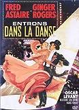 """Afficher """"Entrons dans la danse"""""""