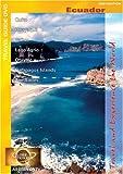 Globe Trekker: Ecuador & the Galapagos Islands [Import]