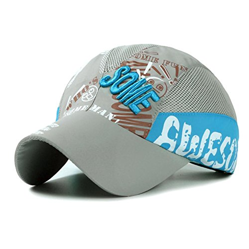 AxiEr Baseball Cap,Adjustable Printed Hip Hop Snapback Hats