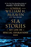 Kindle Store : Sea Stories: My Life in Special Operations