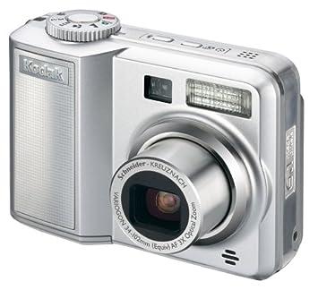Kodak C663 Zoom Digital Camera X64 Driver Download