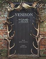 Venison: The Game