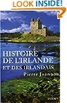 Hist.de l'irlande et.. irlandais