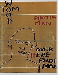 Photie Man