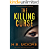 The Killing Curse (An Omar Zagouri Thriller)