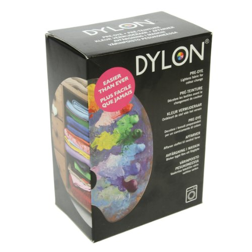 Dylon Pre Dye Machine (decolorante X Lavatrice) GroceryCentre