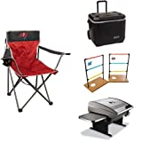 Tampa Bay Buccaneers Small Tailgate Package