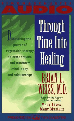 Through Time Into Healing by Sound Ideas