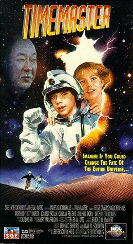 Pat Morita Movies