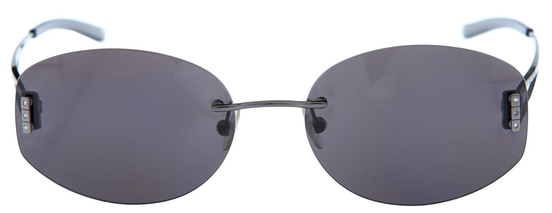 Pierre Cardin - Gafas de sol - para hombre: Amazon.es: Ropa ...