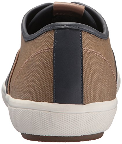 ALDO Men's Abiradia-r Oxford Navy Miscellaneous clearance 2014 unisex discount outlet locations buy cheap geniue stockist free shipping very cheap cheap sale big sale 2mGwF