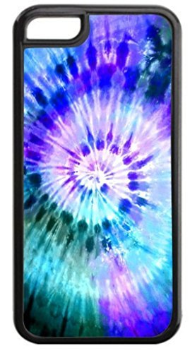 tye dye cases for iphone 5s - 1