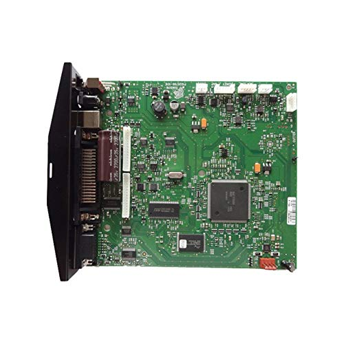 Printer Parts TLP2844 Yoton Board Main Board for Zebra TLP 2844 LP2844 TLP2844 Printer MainBoard by Yoton (Image #1)