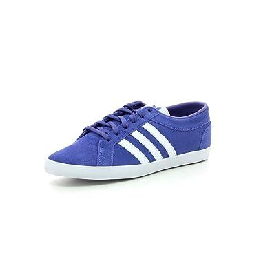 adidas Adria PS 3S W M19523 Schuhe Grösse: EU 38 23 UK 5.5